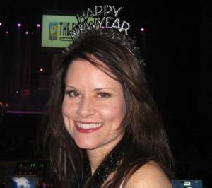 JoLynn Braley, Body Transformation Expert